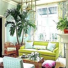 tropical bedroom decorating ideas tropical decor bedroom tropical bedroom decor why not re imagine