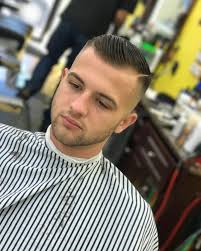 best 25 tape up haircut ideas on pinterest hair cutting games