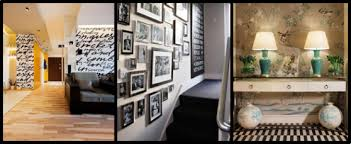 modern home interior trends in 2015 modern homes of las vegas
