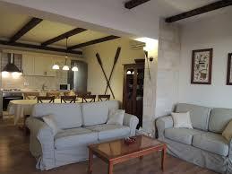 Wohnzimmer Design App Villa Krpeta Fewo Direkt