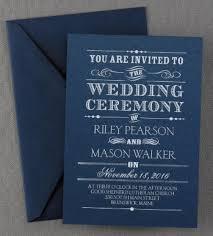 hallmark wedding invitations hallmark wedding invitations orionjurinform
