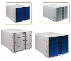 cassettiera da scrivania cassettiere ufficio interesting cassettiera per ufficio su