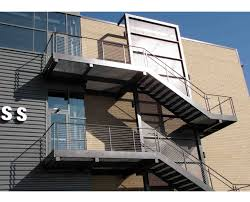 aluminum exterior stairs aluminum exterior stairs suppliers and