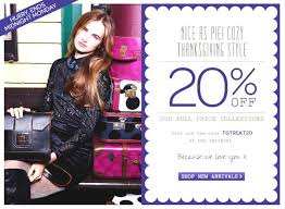 smart shopping 10 best sales before black friday trendsurvivor