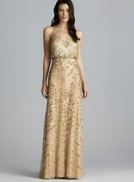 gold bridesmaid dress before selecting bridesmaid dresses answer 4 crucial questions