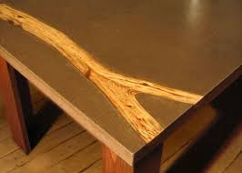 making a wood table top 119 best inlay images on pinterest epoxy synthetic resin and resin