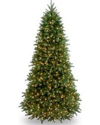 slash prices on national tree company 7 5 jersey fraser fir pre
