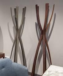 rack cool modern coat rack for home coat hooks modern modern