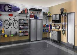 best ideas about painted garage walls organization pictures paint
