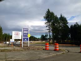 Old Lennar Floor Plans Homes For Sale In Meridian Campus Lacey Wa City Realty Inc