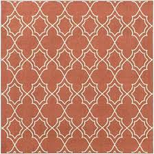 Outdoor Rugs Uk Square Outdoor Rugs Rugs The Home Depot Square Outdoor