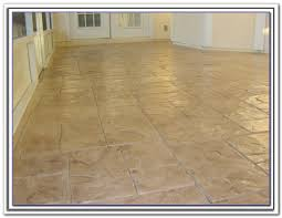 Resurface Concrete Patio Resurface Concrete Patio Floor Patios Home Design Ideas