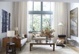 lovable image of goingtheextramile dining room window treatments