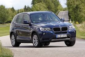 2013 bmw x3 safety rating 2013 bmw x3 car review autotrader