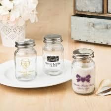 wedding favor jars wedding favor jars bottles