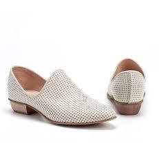 Black Comfort Shoes Women Best 25 Comfortable Women U0027s Shoes Ideas On Pinterest Most