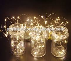 small battery operated led light small battery operated led light