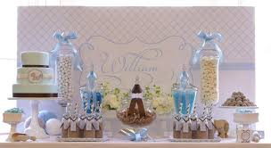 christening party favors christening party ideas for a boy baby baptism