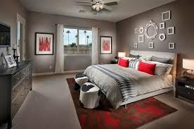 chambre a coucher gris et chambre coucher best idees de design de maison chambre a