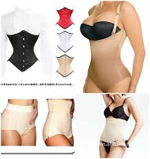 Clothes To Hide Pregnancy How To Hide Tummy Fat And Bulges In A Tight Fitting Dress Bella