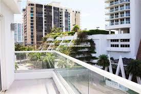 1000 venetian way floor plans purchase at casablanca condo u0026 villas miami beach fl