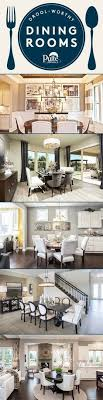 design bã ro the house by lgb321 on polyvore featuring interior