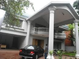 Bangladeshi Home Design Picture Awe Inspiring Designbangladesh