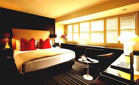 ideas to decorating a m2 apartment clipgoo bedroom enjoy urban