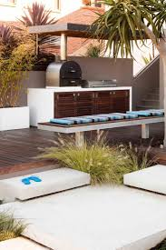 Outdoor Seating by 451 Best Outside In The Garden Images On Pinterest Outdoor Rooms