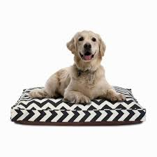 Sleepypod Mobile Pet Bed Buster Memory Foam Dog Bed 4 Dog Beds U2013 Gallery Images And