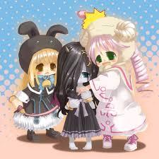 yu gi oh image 1839191 zerochan anime image board