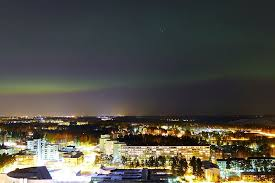 places you can see the northern lights how to see northern lights from toronto ottawa