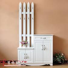 Shoe Cabinet Plans Home Goods Shoe Rack Designs Ikea Pdf Plans Rocking Horse Plans