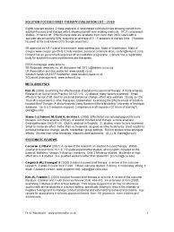 sft 2009 meta analysis psychotherapy