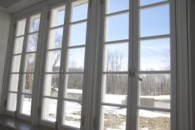 Inswing Awning Windows Historic Reproductions Estey Millwork Llc