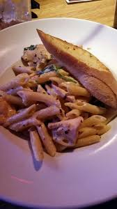 cadillac ranch oxon hill md the chicken and shrimp diablo yelp