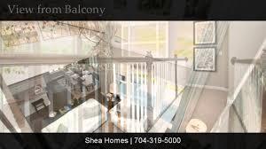 Luxury Homes In Greensboro Nc by Calistoga Model Home At Summerhill In Greensboro Nc Youtube