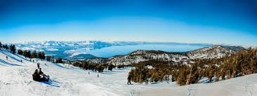 america winter holidays trailfinders the travel experts