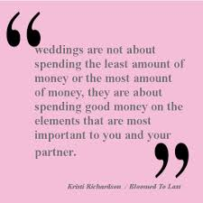 wedding quotes and sayings wedding planning quotes sayings tbrb info