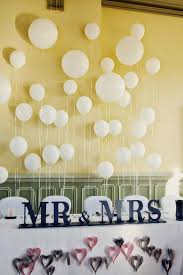 wedding backdrops diy 30 and creative wedding reception backdrops you ll