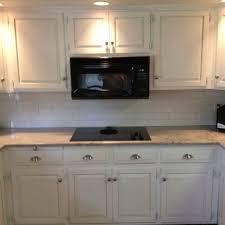 ge under cabinet light kitchen room under cabinet microwave mounting kit microwave