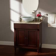bathrooms design white bathroom dark vanity deep costco black