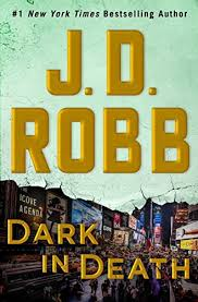 fall into the story the official blog for nora roberts and j d