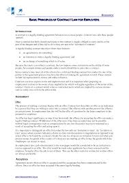 100 loan agreement letter between two parties family loan