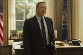 Seeking Season 4 House Of Cards Seeking Extras For Season 4 Baltimore Sun
