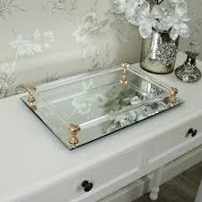 bathroom furniture bathroom mirrors u0026 accessories melody maison