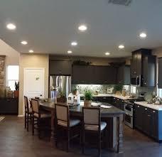 unique kitchen lights kitchen furniture review lights home ceiling kitchen lighting