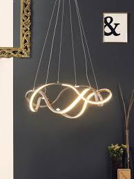 buy light fixtures online madina led pendant light buy led hanging lights online india