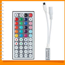 led strip lights remote led bulbs cheap pulls knobs handles hardware buy wholesale