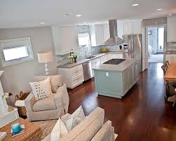 galley kitchens with island large galley kitchen island size of lightinglikable kitchen